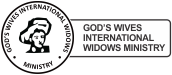God's Wives International